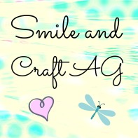 Smile and Craft AG Button 1