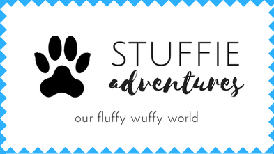 stuffie-adventures-button4.png