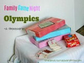 AG Family Game Night Feature Picture