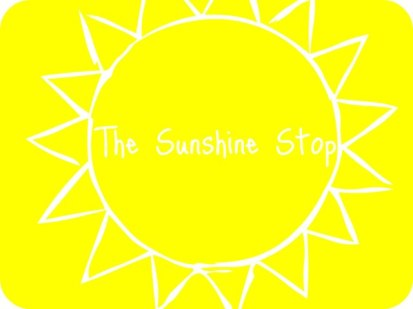 The Sunshine Stop