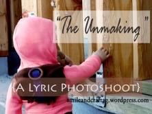 Lyric-Photoshoot